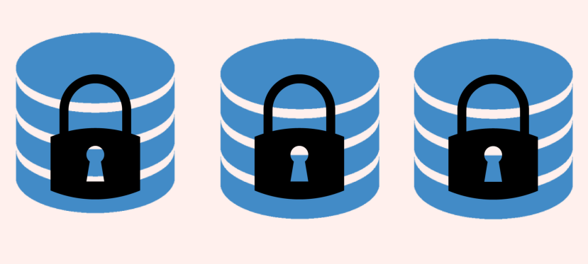 Database Security: Abusingprivileges