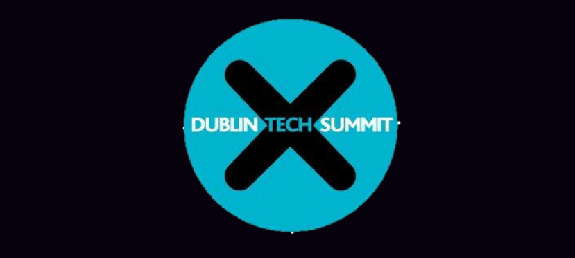 Everything is a story: Lessons from Dublin TechSummit